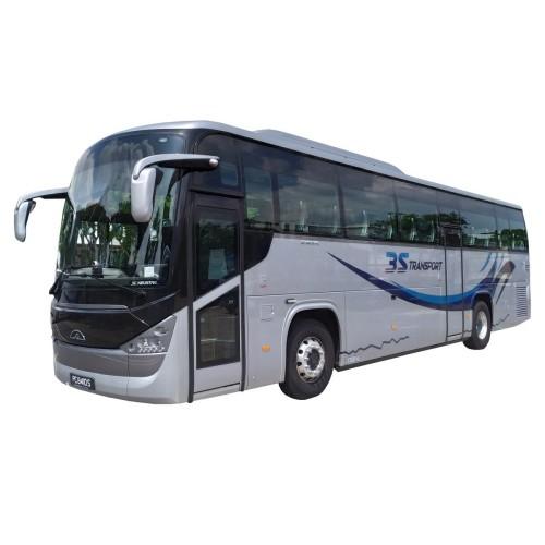 45 Seater (1-way transfer)